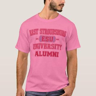 Camiseta ad468a9c-4