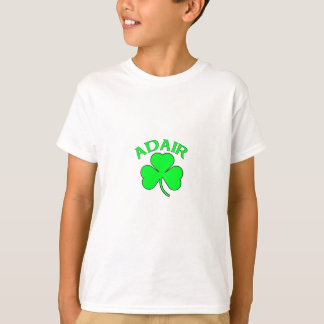 Camiseta Adair
