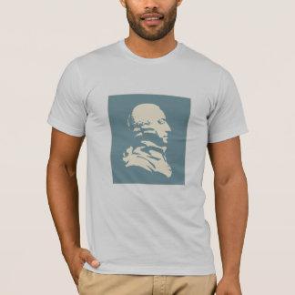 Camiseta Adam Smith