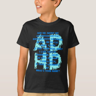 Camiseta ADHD.png