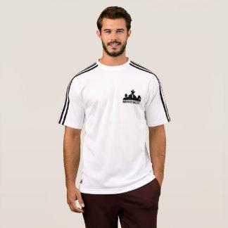Camiseta Adidas Torcedor Máfia do Sucesso