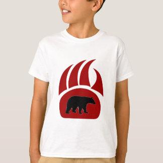 Camiseta Adventurland