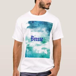 Camiseta aerophysics