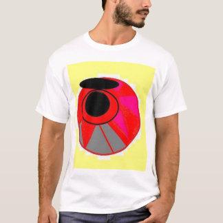Camiseta Afrikah