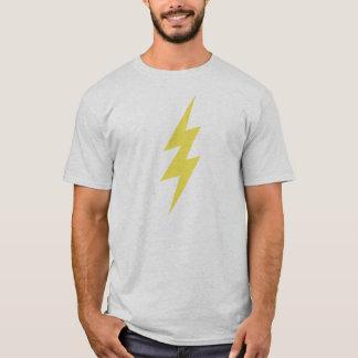 Camiseta Aglomera a réplica da estação 1