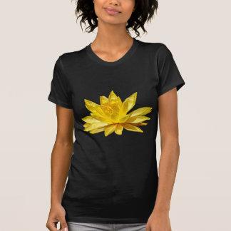 Camiseta Água amarela Lilly