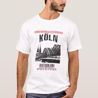 Camiseta Água de Colônia