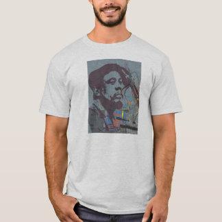 Camiseta Ah-um