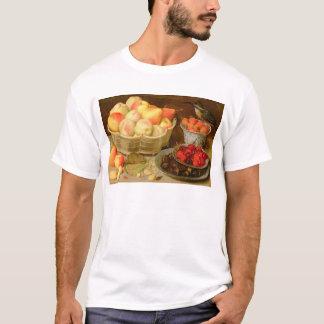 Camiseta Ainda vida