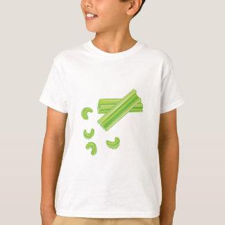 Camiseta Aipo