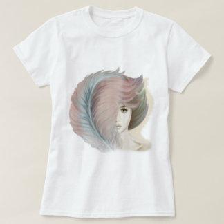 Camiseta Airiness
