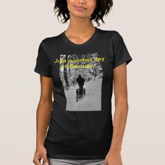 Camiseta Akita: O melhor amigo do homem II