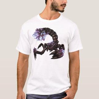 Camiseta Akura Vashimu