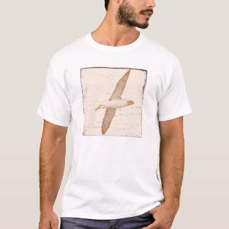 Camiseta Albatroz T