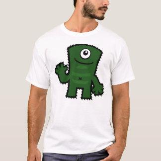 Camiseta albert
