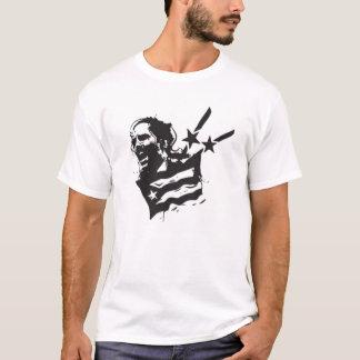 Camiseta albizu-design1v