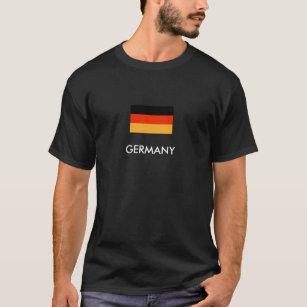 da55ae709e Roupas   Acessórios Alemanha Do Futebol