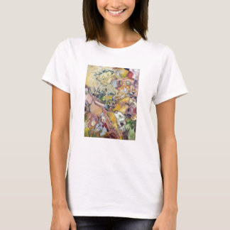 Camiseta Alex Drozd 11