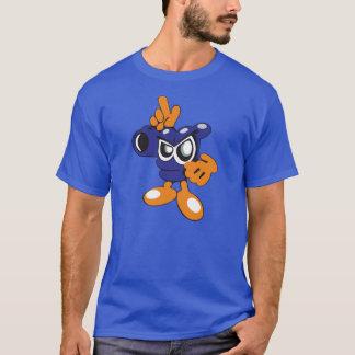 Camiseta Alex Marquez 12