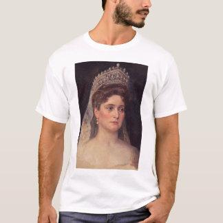 Camiseta Alexandra