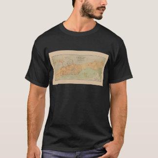 Camiseta alexandria1866