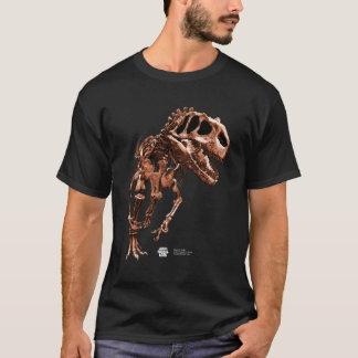 Camiseta Allosaurus
