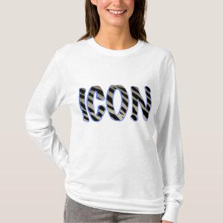 Camiseta allstars 2 do ícone