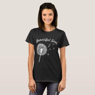 Camiseta Alma bonita