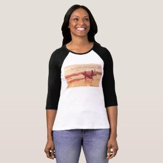 Camiseta Alma de Califórnia