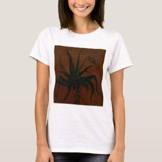 Camiseta Aloés