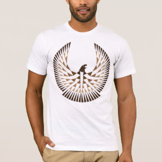 Camiseta Alojamento da liberdade