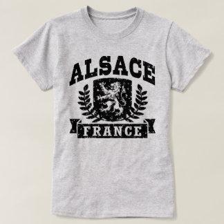 Camiseta Alsácia France