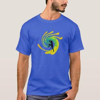 Camiseta Alturas novas