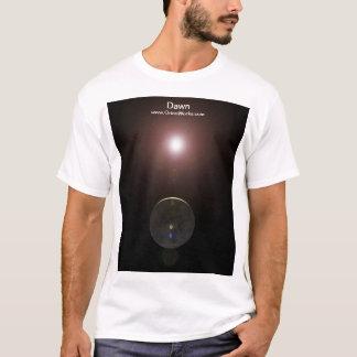 Camiseta Alvorecer