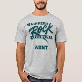 Camiseta Alvorecer Craig
