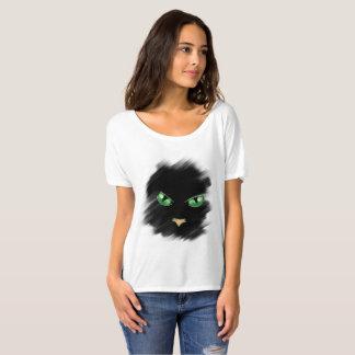 CAMISETA AMANTE 3 DO CAT