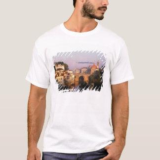 Camiseta Amarante, Portugal