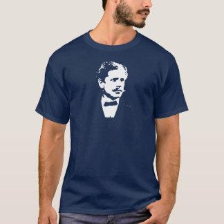 Camiseta Ambrose Bierce