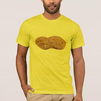 Camiseta Amendoim!