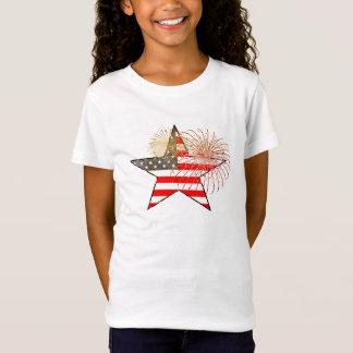 Camiseta amer