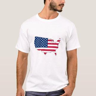 Camiseta América