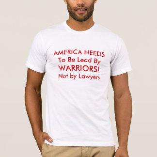 Camiseta América precisa de ser ligação por guerreiros!