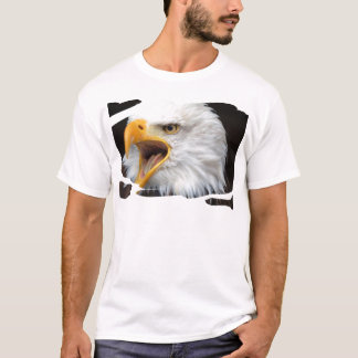 Camiseta AMERICAN EAGLE - Louis Glineur Photography