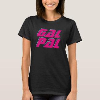 Camiseta Amigo do galão
