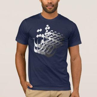 Camiseta : Amor