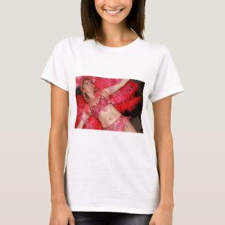 Camiseta Amor da samba
