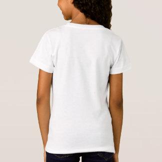 Camiseta Amor de Momma