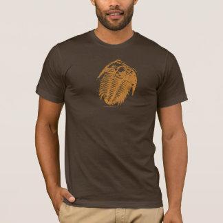 Camiseta Amor de Trilobite