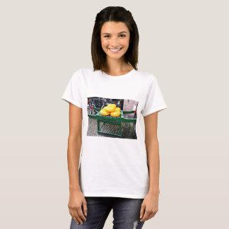 Camiseta Amsterdão, Países Baixos, queijo, loja,