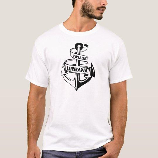 Camiseta anchor-311451_1280.png